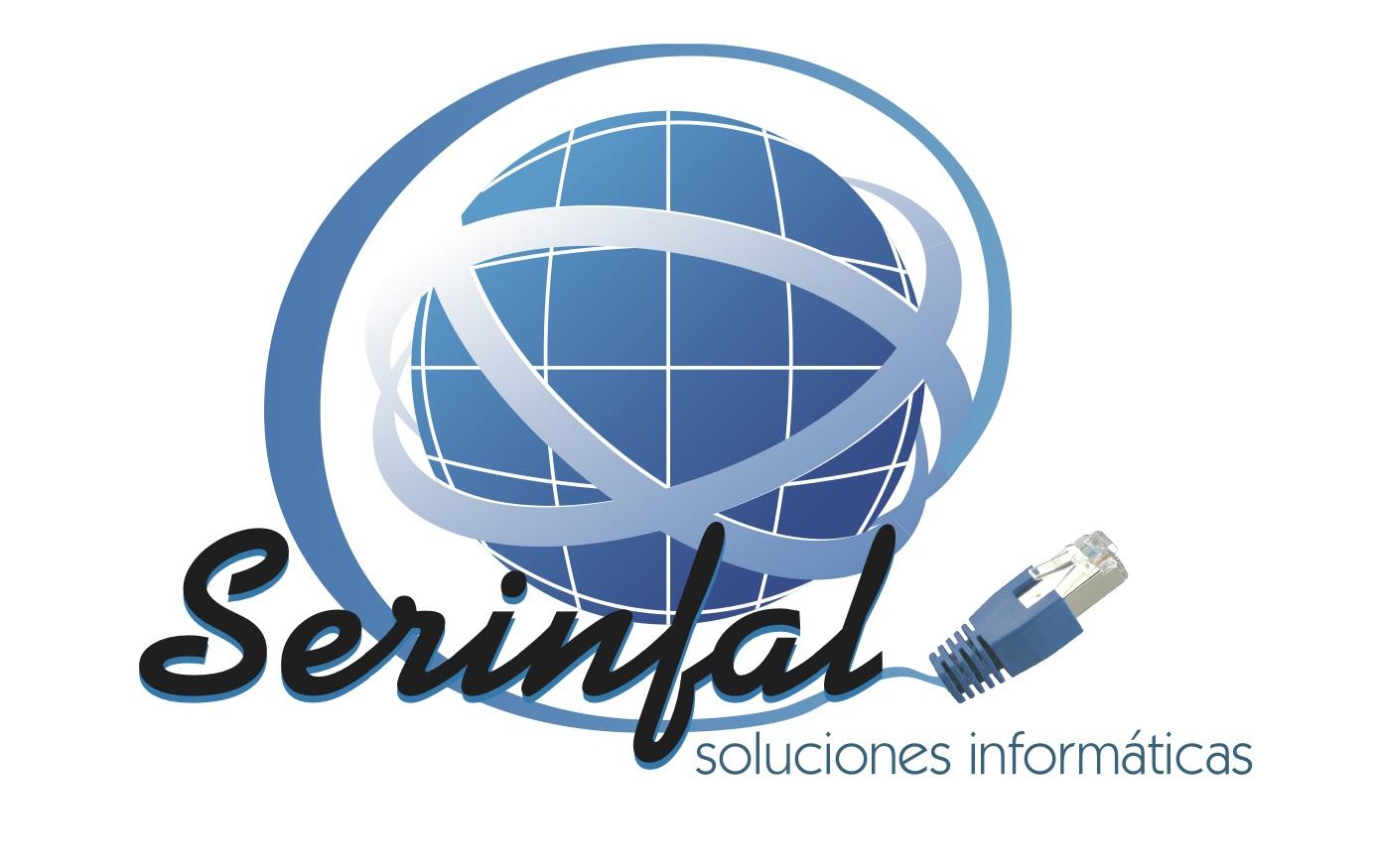 Serinfal Servicios Informáticos
